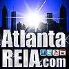 Atlanta Real Estate Investors Alliance (Atlanta REIA)