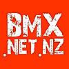 BMX.NET.NZ