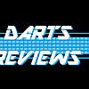 DARTS REVIEWS