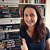 The Creative Penn | Writing, Self-publishing, Book Marketing, Creative Entrepreneurship