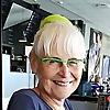 Birgitte Krag Hansen