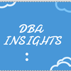 DBA - Insights