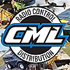 CML Distribution Ltd |Radio Control Models & RC Hobby Products