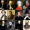 Classical Music11