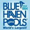 Certified Pool & Spa - Swimming Pool Blog