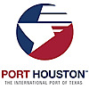 Port Houston Blog
