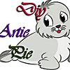 Diy Artie Pie