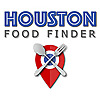 Houston Food Finder