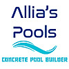 Allia's Pools | Swimming Pool Blog for Perth Pool Owners