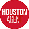 Houston Agent Magazine