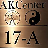 Applied Kinesiology Center