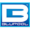 Blupool Swimming Pool Services - Pool Tips Blog