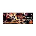 Avant Music News