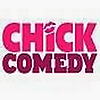 ChickComedy