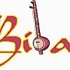 BIBA FOLK MUSIC