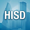HISD | The Houston Independent School District