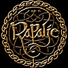 RAPALJE Celtic Folk Music