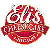 Eli's Cheesecake Company
