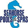 Seahorse Pools & Spas