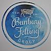 Bunbury Felting Group