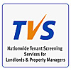 TVS | Tenant Verification Service | Tenant Landlord
