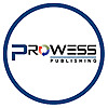 Prowess Publishing Blog For Indian Creative Writers