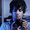 Manish Photography