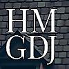 hmgdjlaw | New York City Landlord | Tenant Law Attorneys Blog