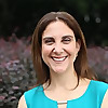 Dr Jennifer Cohen