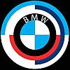 BMW Genius Videos