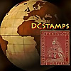 Dead Country Stamps and Banknotes