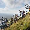 Three Peaks Cyclocross Blog