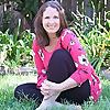Holistic by Nature - Kate Pamphilon   Kinesiologist
