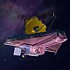 NASA Astronomy Roblox