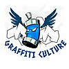 Graffiti Channel
