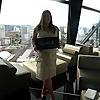 fashionmommy's Blog