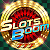 SlotsBoom Casino Slot Videos