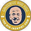 TheBigJackpot