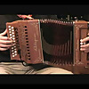 IrishMusicTherapy