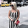 Blonde Twin Mom | Fashion & Lifestyle Blog