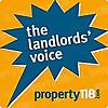 Property118