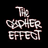 The Cypher Effect | Hip Hop Music Network