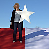 Homesick Texan | Celebrating Texan home cooking