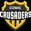 Comic Crusaders