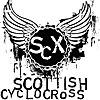 Scottish Cyclocross