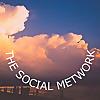 The Social Metwork