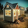 Tiny Living - Tiny Houses, Less Stuff, More Freedom.