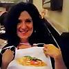 Proud Italian Cook - Home Cooking, Italian American Style