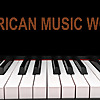 American Music World Pianos