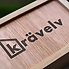 kravelv Small Spaces Living and Home Improvement Tips